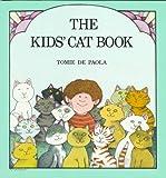 The Kids\' Cat Book