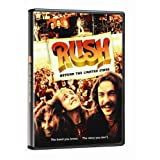 Rush - Beyond the Lighted Stage [2 DVD] ~ Rush