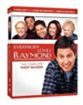 Everybody Loves Raymond: The Complete...