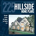 225 Hillside Home Plans: Designs & Id...