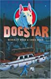 img - for DogStar (A Sirius Mystery) book / textbook / text book
