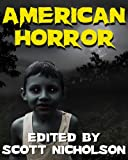 img - for American Horror book / textbook / text book