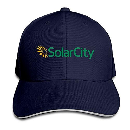 yesyougo-solar-city-logo-adjustable-snapback-caps-baseball-peaked-hat