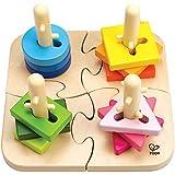 Puzzle creativo
