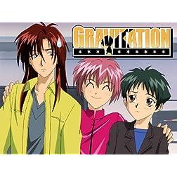 Gravitation Season 1