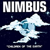 Children of Earth by Nimbus (2008-09-19?