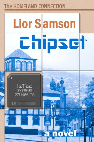 Chipset