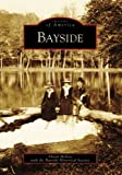 Bayside (NY) (Images of America)