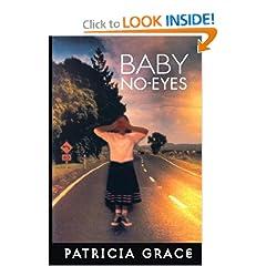 Baby No-Eyes (Talanoa)