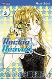 Rockin Heaven T03