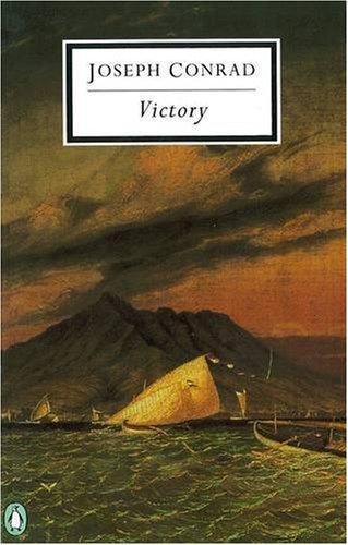 Victory (Penguin Classics)