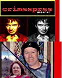img - for Crimespree Magazine #5 and 6 book / textbook / text book