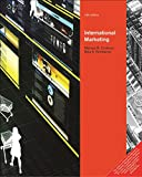 img - for International Marketing (10th Edition) [International Edition] book / textbook / text book