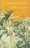 Flower Fairies of the Summer (Flower Fairy) (0216887127) by Cicely Mary Barker