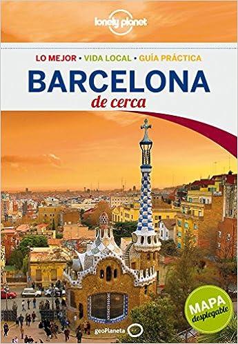 córneo Español lechón cerca de Barcelona