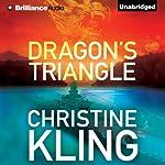 Dragon's Triangle | Christine Kling