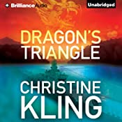Dragon's Triangle | [Christine Kling]