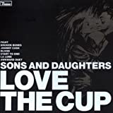 Love The Cup