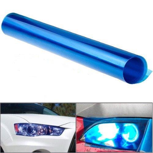 47-x118-30x120cm-cine-de-la-tapa-azul-de-encargo-diy-protectora-de-vinilo-overlay-protector-para-bmw