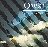 サヨナラの空-Qwai