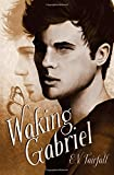 Waking Gabriel (Sleeping Tom) (Volume 2)