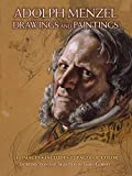 img - for Drawings and Paintings book / textbook / text book
