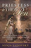 The Priestess & the Pen: Marion Zimmer Bradley, Dion Fortune & Diana Paxson's Influence on Modern Paganism