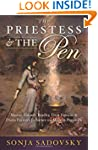 The Priestess & the Pen: Marion Zimme...