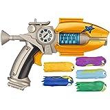 Giochi Preziosi - Pistola con dardos (8022)