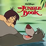 Original Soundtrack The Jungle Book
