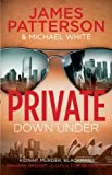 Private Down Under (Private 4)