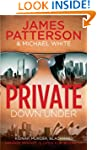Private Down Under: (Private 6) (Priv...