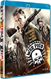 Comando War Pigs [Blu-ray]