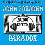 Paradox   John Foxjohn