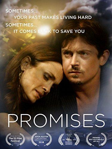 Promises on Amazon Prime Video UK