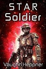 Star Soldier (Doom Star Book 1)