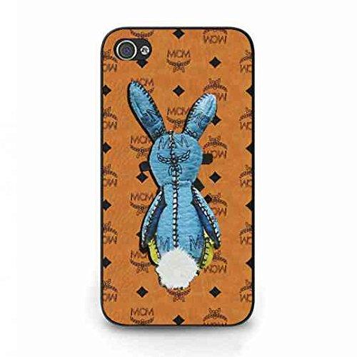 unique-ugly-rabbit-serizes-mcm-telefono-buzon-para-apple-iphone-4-alto-de-llamas-silicona-silicone-b