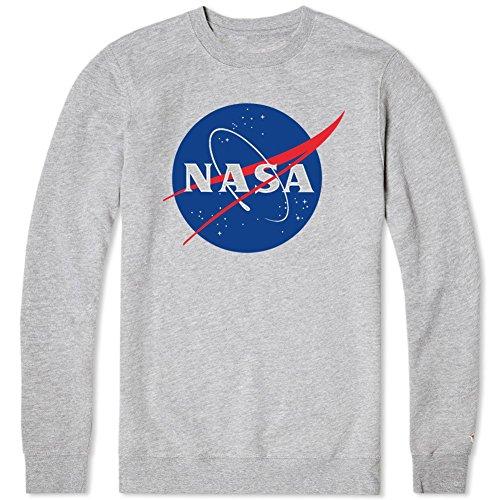 nasa-crewneck-sweatshirt-unisex-medium