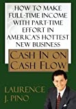 img - for Cash in on Cash Flow book / textbook / text book