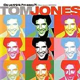 echange, troc Tom Jones - Do Ya Think I'm Sexy (Remixes 2005)