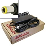 Hipower 75W AC Power Adapter Charge