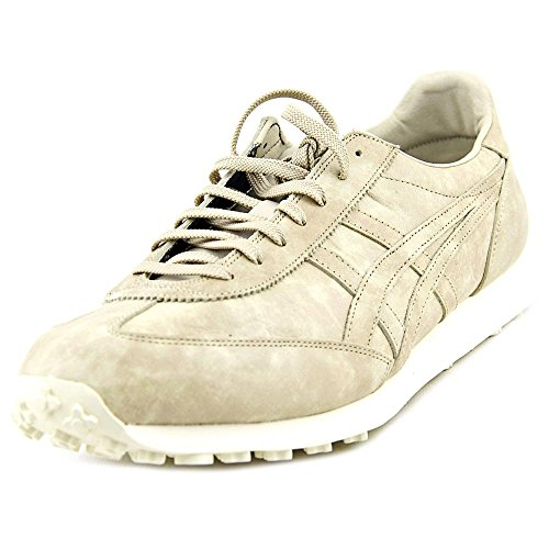 Onitsuka Tiger by Asics Edr 78 Hommes Cuir Baskets