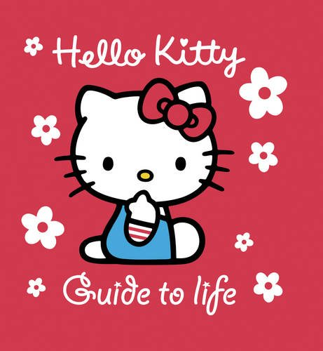 Hello Kitty - Guide to Life