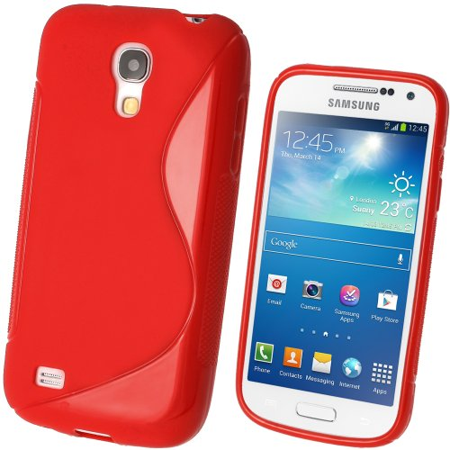 gr8value-clear-case-thin-transparent-soft-gel-s-tpu-silicone-case-cover-samsung-galaxy-ace-3-s7272-p