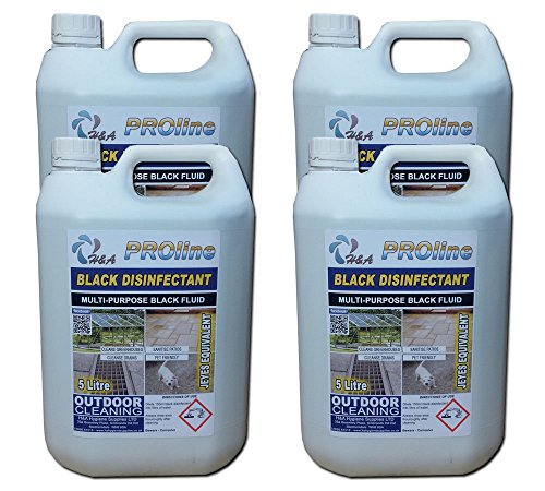 ha-proline-black-disinfectant-4-x-5-litre-bottles