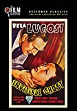 Invisible Ghost (The Film Detective Restored Version)