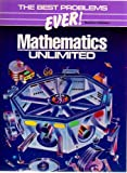 Mathematics Unlimited Grade 5 - The Best Problems Ever! Teachers Edition