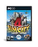 51C2yV CpBL. SL160  SimCity 4 Deluxe Edition [Download]