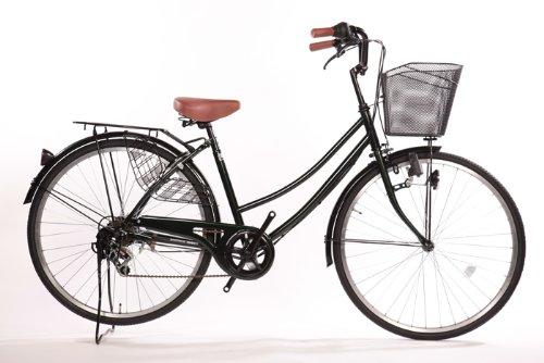自転車の 自転車 2ch おすすめ : %完成車!26インチ自転車 ...