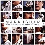 echange, troc Mark Isham - Miles Rememberes